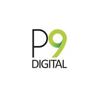 P9 Digital